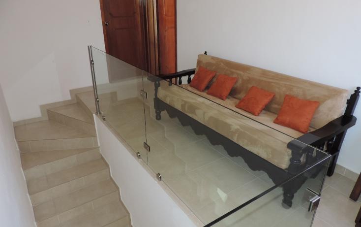 Foto de casa en venta en  , las fincas, jiutepec, morelos, 1095121 No. 08
