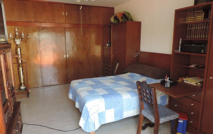 Foto de casa en venta en  , las fincas, jiutepec, morelos, 1095121 No. 09