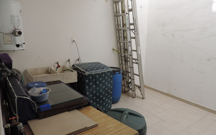 Foto de casa en venta en  , las fincas, jiutepec, morelos, 1095121 No. 11