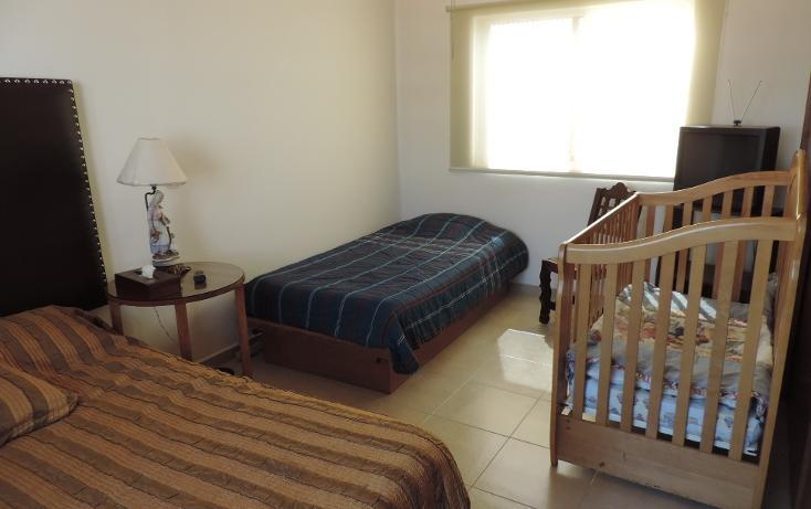 Foto de casa en venta en  , las fincas, jiutepec, morelos, 1095121 No. 12