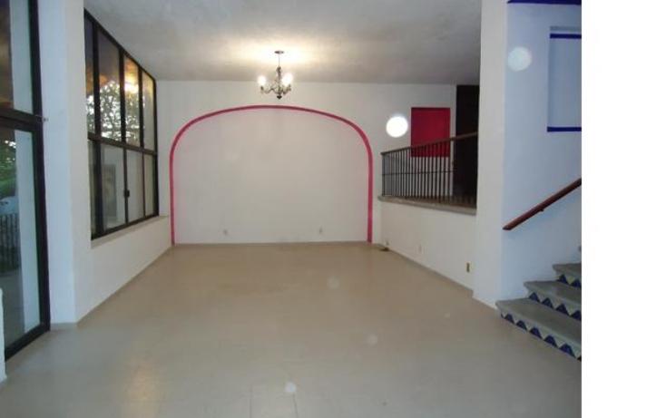Foto de casa en venta en  , las fincas, jiutepec, morelos, 1102171 No. 04