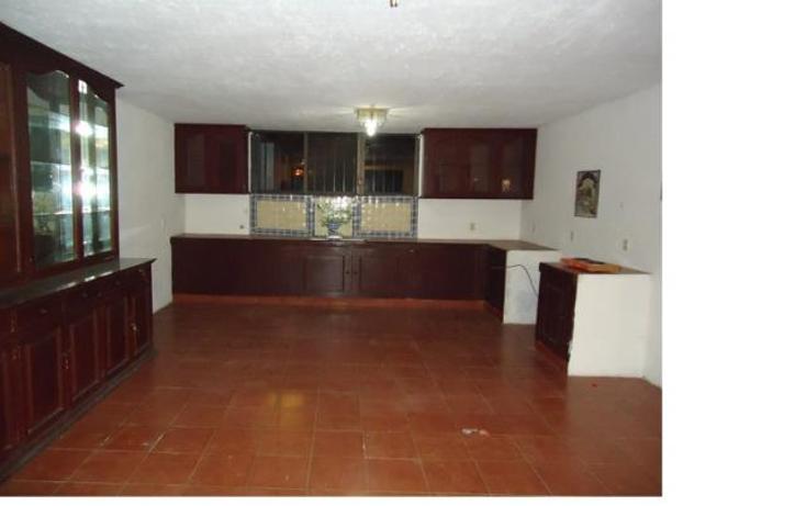 Foto de casa en venta en  , las fincas, jiutepec, morelos, 1102171 No. 05