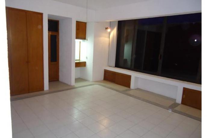 Foto de casa en venta en  , las fincas, jiutepec, morelos, 1102171 No. 07