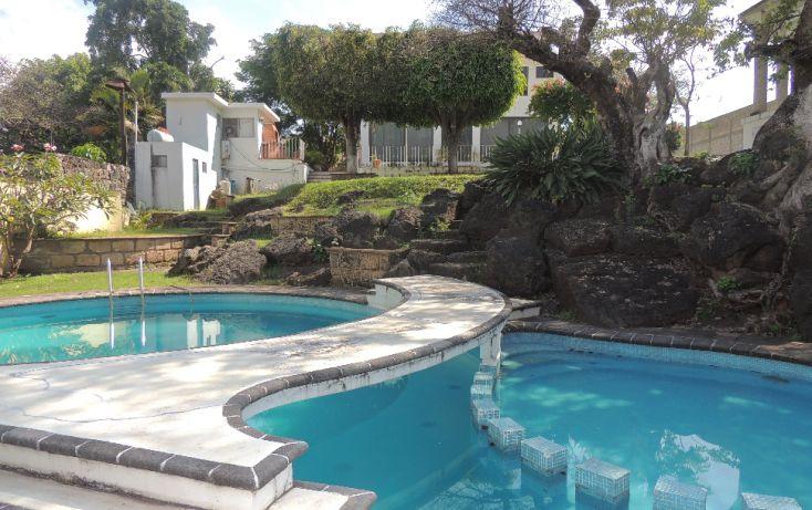 Foto de casa en venta en, las fincas, jiutepec, morelos, 1121323 no 01