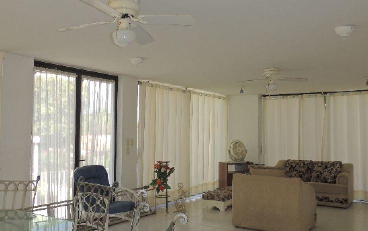 Foto de casa en venta en, las fincas, jiutepec, morelos, 1121323 no 03