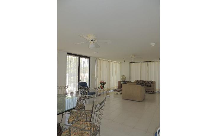 Foto de casa en venta en  , las fincas, jiutepec, morelos, 1121323 No. 03