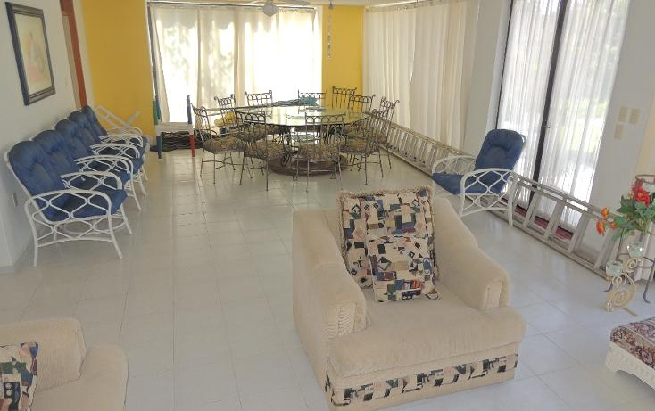 Foto de casa en venta en  , las fincas, jiutepec, morelos, 1121323 No. 04