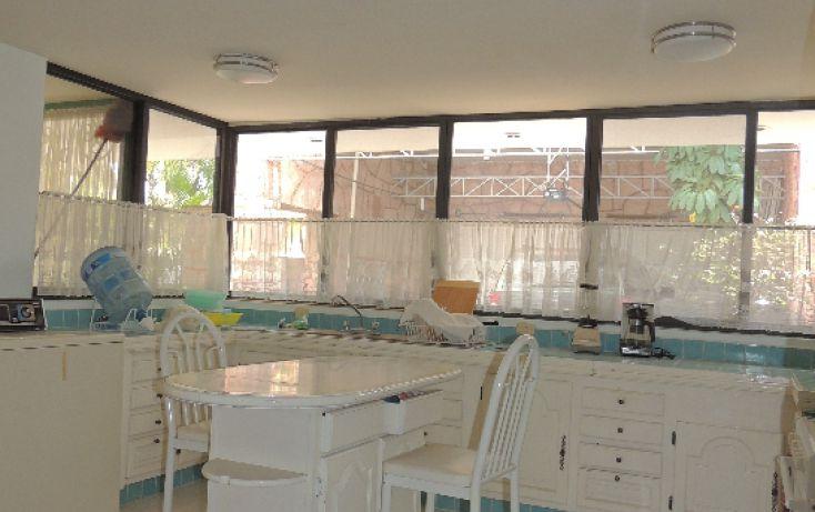 Foto de casa en venta en, las fincas, jiutepec, morelos, 1121323 no 05