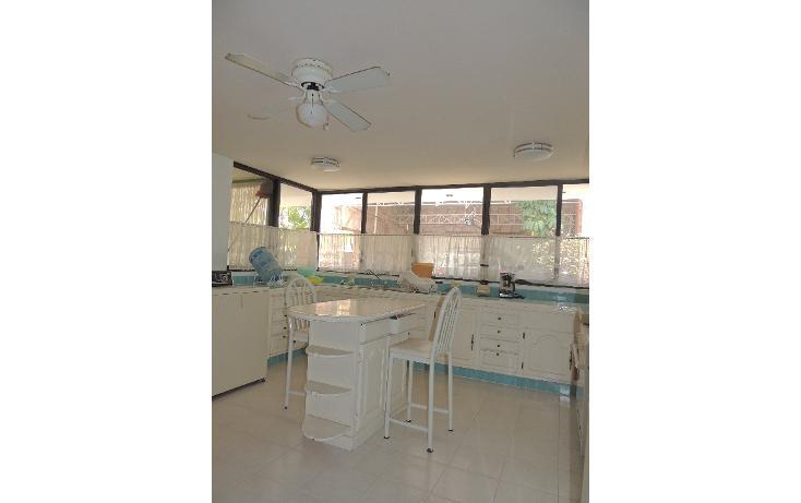 Foto de casa en venta en  , las fincas, jiutepec, morelos, 1121323 No. 05