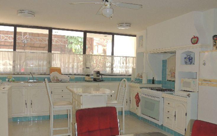 Foto de casa en venta en, las fincas, jiutepec, morelos, 1121323 no 06