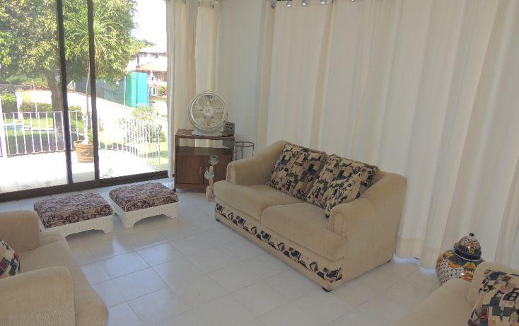 Foto de casa en venta en, las fincas, jiutepec, morelos, 1121323 no 10