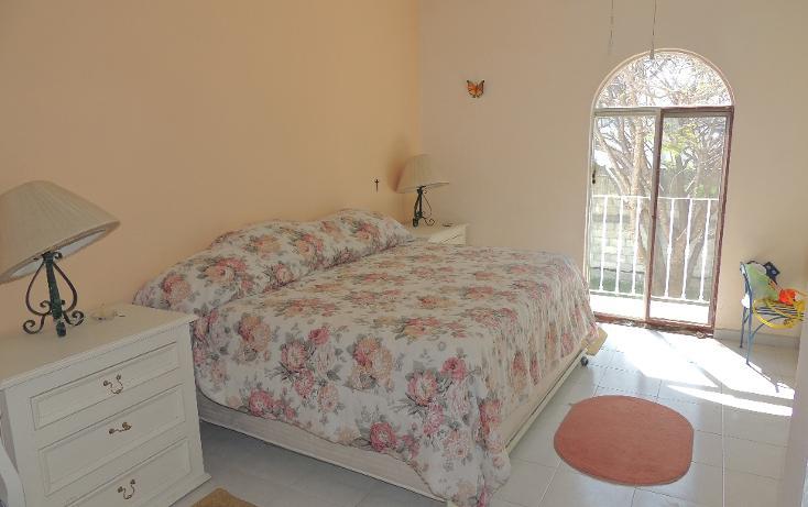 Foto de casa en venta en  , las fincas, jiutepec, morelos, 1121323 No. 11
