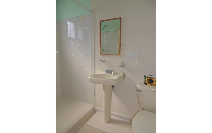 Foto de casa en venta en  , las fincas, jiutepec, morelos, 1121323 No. 12
