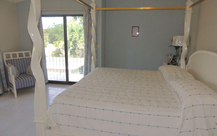 Foto de casa en venta en, las fincas, jiutepec, morelos, 1121323 no 13