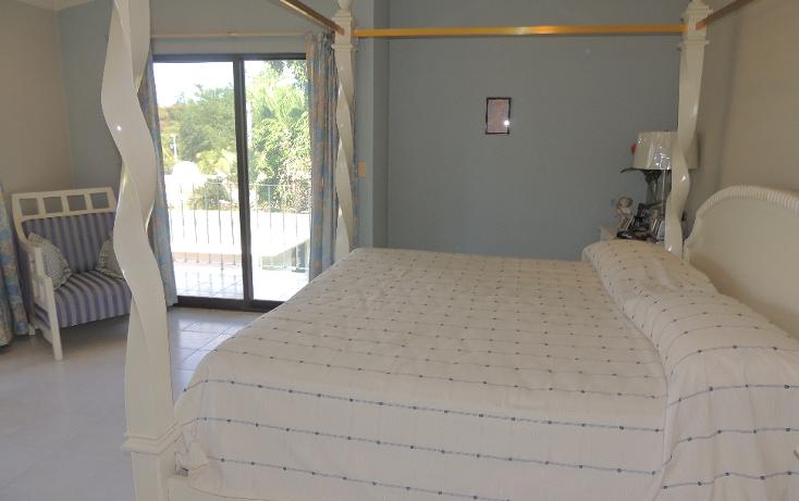 Foto de casa en venta en  , las fincas, jiutepec, morelos, 1121323 No. 13