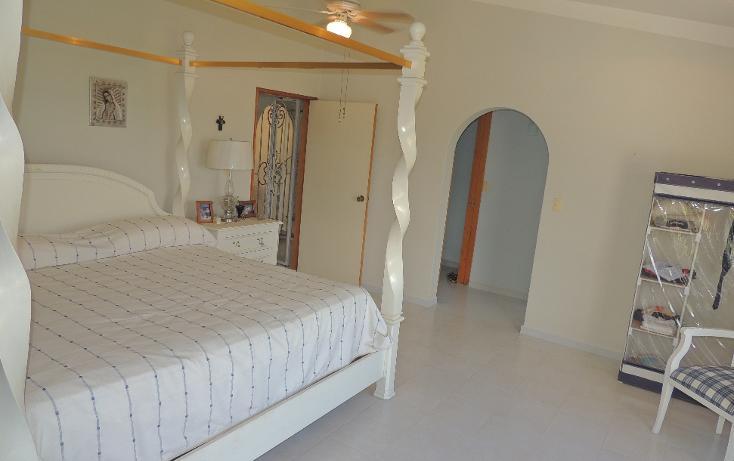 Foto de casa en venta en  , las fincas, jiutepec, morelos, 1121323 No. 14