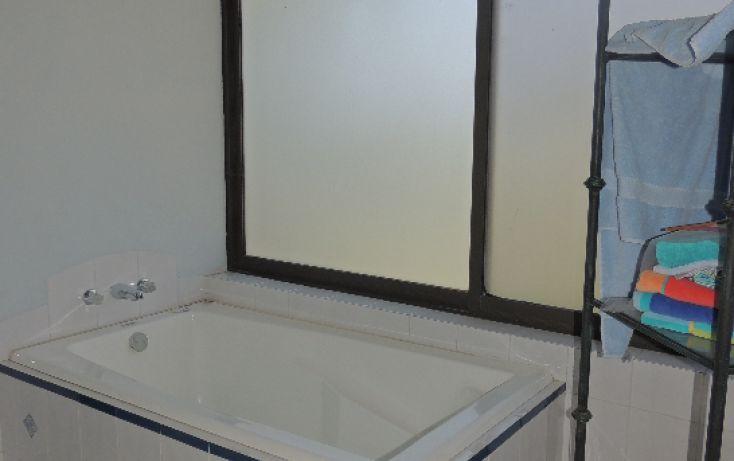 Foto de casa en venta en, las fincas, jiutepec, morelos, 1121323 no 15