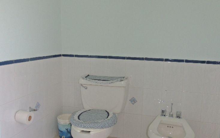 Foto de casa en venta en, las fincas, jiutepec, morelos, 1121323 no 16