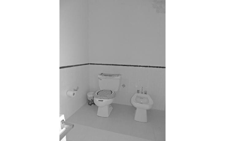 Foto de casa en venta en  , las fincas, jiutepec, morelos, 1121323 No. 16