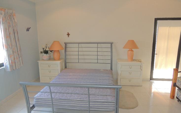 Foto de casa en venta en  , las fincas, jiutepec, morelos, 1121323 No. 17