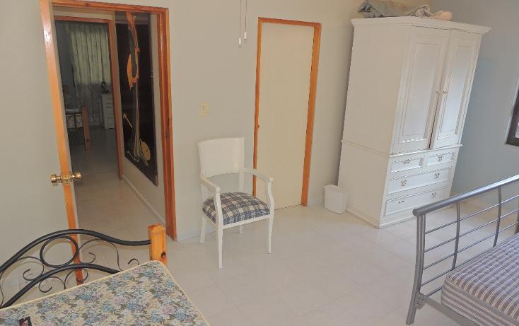 Foto de casa en venta en  , las fincas, jiutepec, morelos, 1121323 No. 18