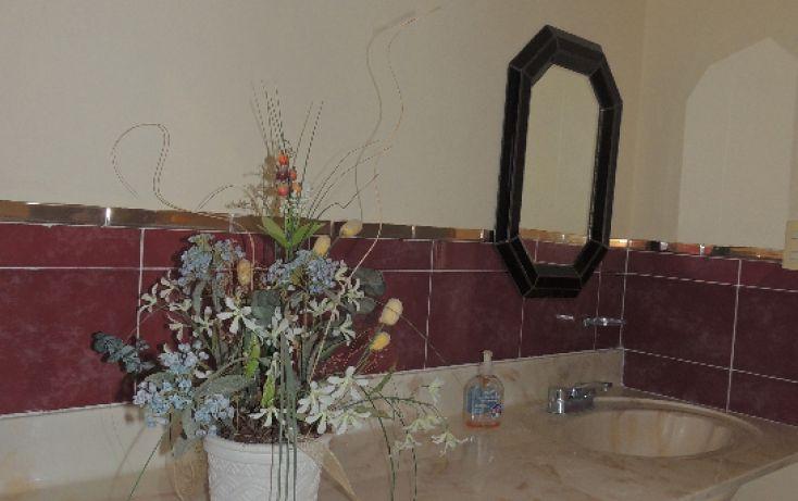 Foto de casa en venta en, las fincas, jiutepec, morelos, 1121323 no 19