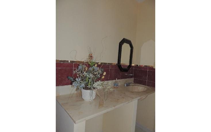 Foto de casa en venta en  , las fincas, jiutepec, morelos, 1121323 No. 19
