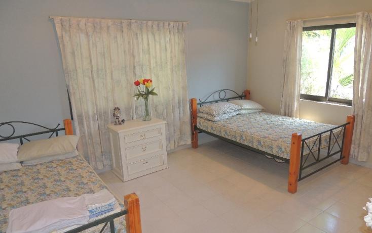 Foto de casa en venta en  , las fincas, jiutepec, morelos, 1121323 No. 20