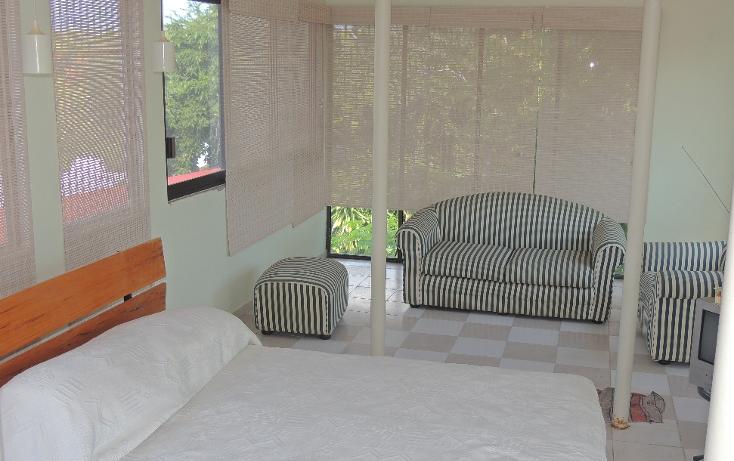 Foto de casa en venta en  , las fincas, jiutepec, morelos, 1121323 No. 21