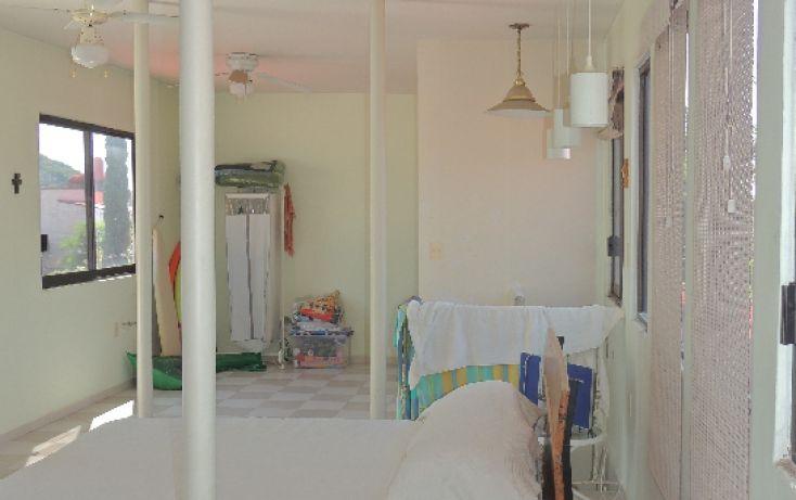 Foto de casa en venta en, las fincas, jiutepec, morelos, 1121323 no 22
