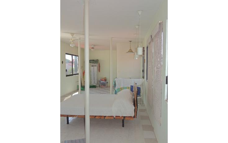 Foto de casa en venta en  , las fincas, jiutepec, morelos, 1121323 No. 22