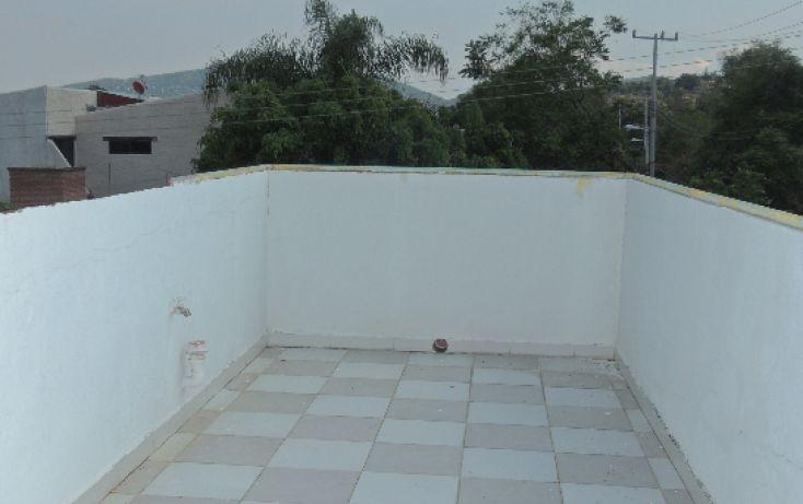 Foto de casa en venta en, las fincas, jiutepec, morelos, 1121323 no 23