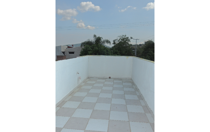 Foto de casa en venta en  , las fincas, jiutepec, morelos, 1121323 No. 23