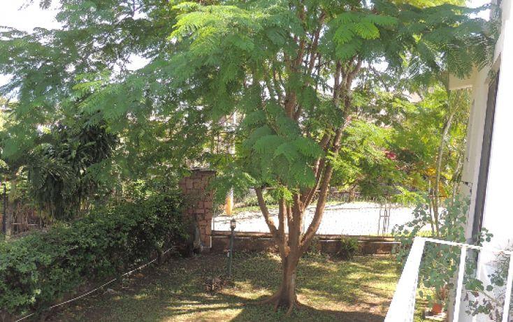 Foto de casa en venta en, las fincas, jiutepec, morelos, 1121323 no 24