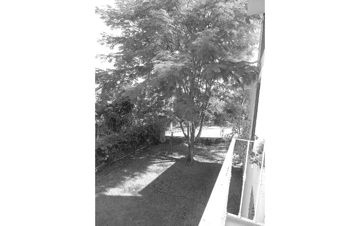 Foto de casa en venta en  , las fincas, jiutepec, morelos, 1121323 No. 24