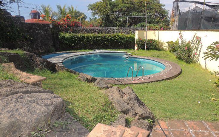 Foto de casa en venta en, las fincas, jiutepec, morelos, 1121323 no 25