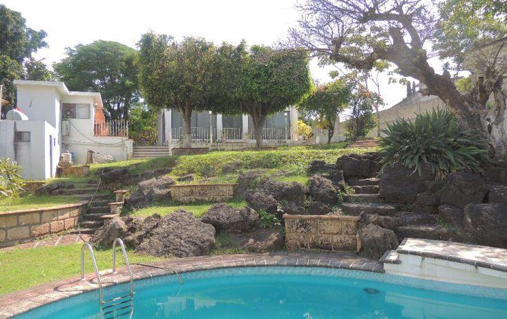 Foto de casa en venta en, las fincas, jiutepec, morelos, 1121323 no 26