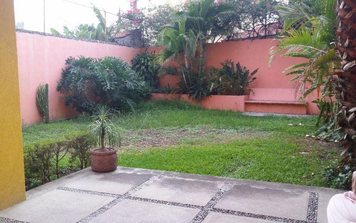 Foto de casa en venta en, las fincas, jiutepec, morelos, 1247267 no 01