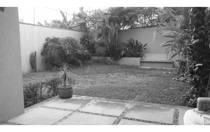 Foto de casa en venta en  , las fincas, jiutepec, morelos, 1247267 No. 01