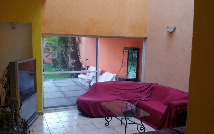 Foto de casa en venta en, las fincas, jiutepec, morelos, 1247267 no 02