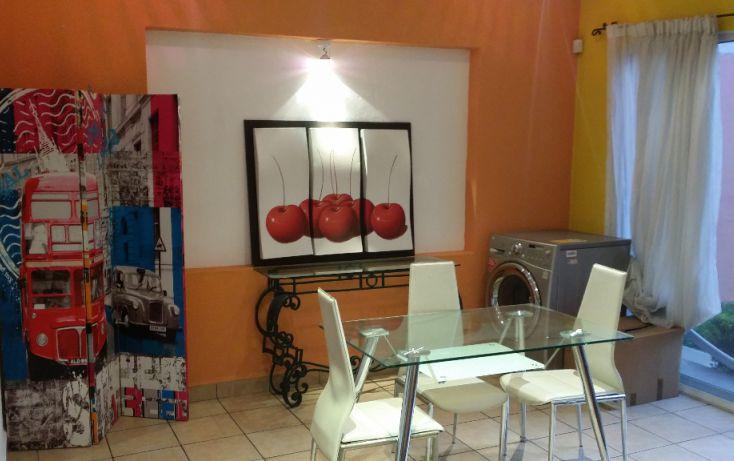 Foto de casa en venta en, las fincas, jiutepec, morelos, 1247267 no 03