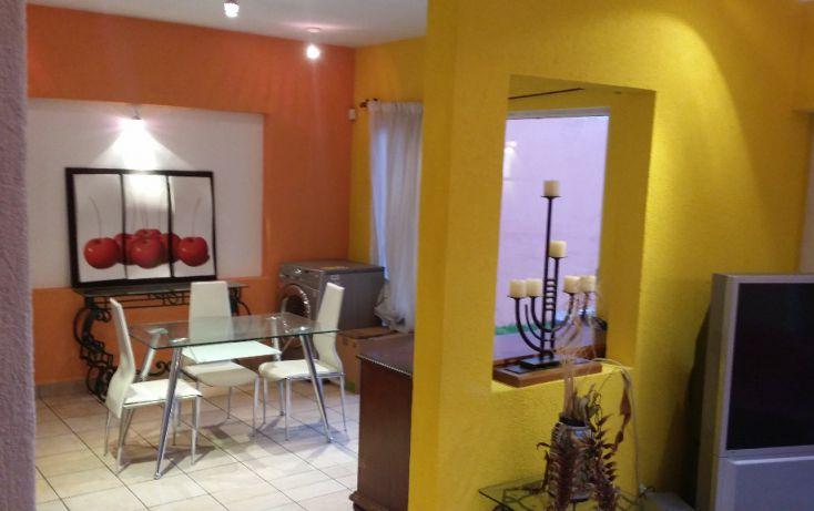 Foto de casa en venta en, las fincas, jiutepec, morelos, 1247267 no 04