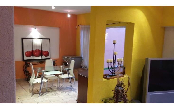 Foto de casa en venta en  , las fincas, jiutepec, morelos, 1247267 No. 04