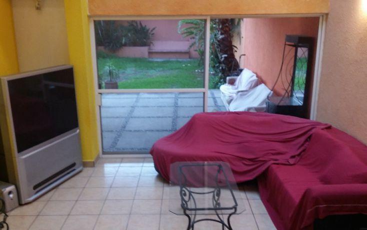 Foto de casa en venta en, las fincas, jiutepec, morelos, 1247267 no 05