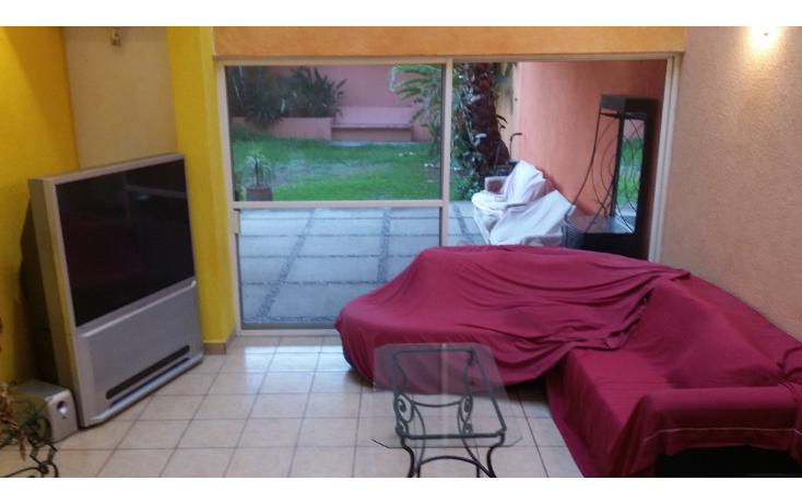 Foto de casa en venta en  , las fincas, jiutepec, morelos, 1247267 No. 05