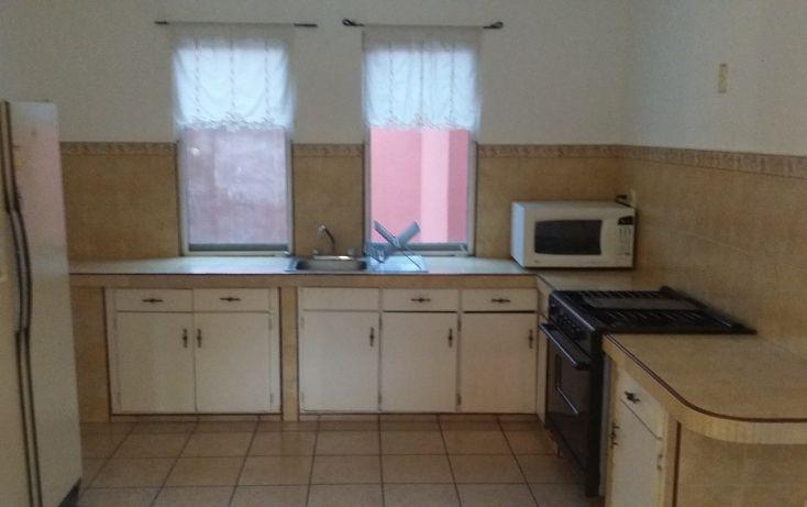 Foto de casa en venta en, las fincas, jiutepec, morelos, 1247267 no 06