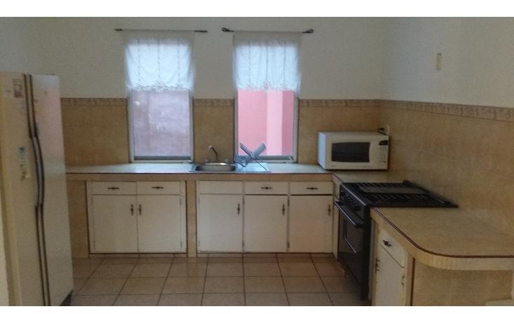 Foto de casa en venta en  , las fincas, jiutepec, morelos, 1247267 No. 06