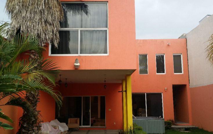 Foto de casa en venta en, las fincas, jiutepec, morelos, 1247267 no 07