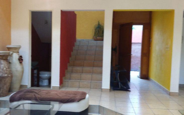 Foto de casa en venta en, las fincas, jiutepec, morelos, 1247267 no 08