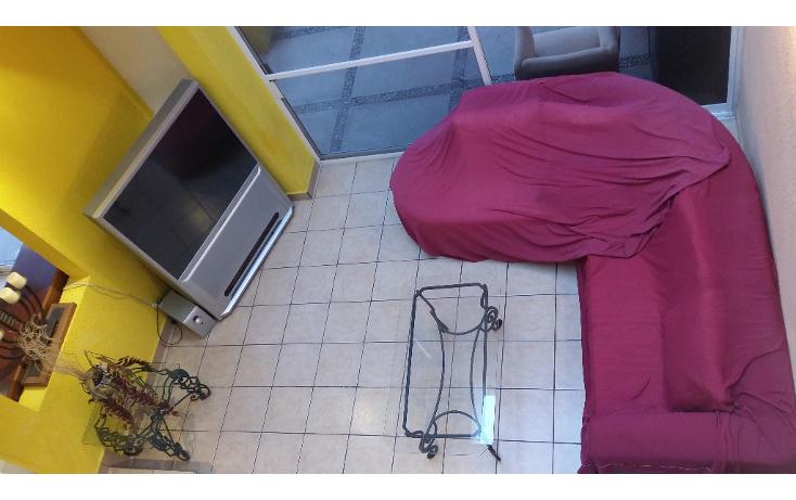 Foto de casa en venta en  , las fincas, jiutepec, morelos, 1247267 No. 09
